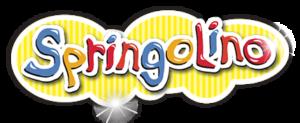 springolino logo