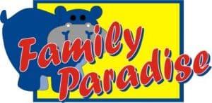 Family Paradise Hallenspielplatz