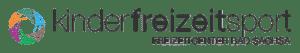 Logo Kinder Regenbogenland Bad Sachsa