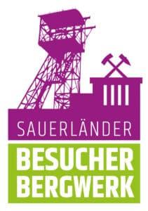logo-sauerlaender-besucherbergwerk