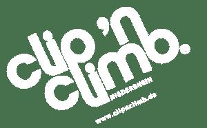 Clip Climp Viersen