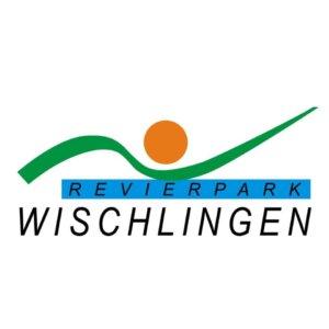 logo_revierpark_wischlingen