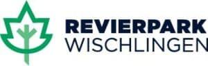 Revierpark Wischlingen Eishalle Logo