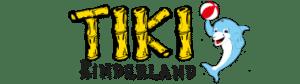 Tiki Kinderland Logo