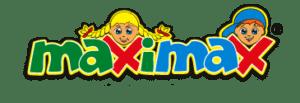 maximax schönebeck