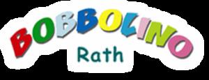 Bobbolino Rath Logo