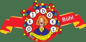 OkiDoki Bühl Logo