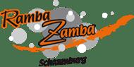 Ramba Zamba Luhden Logo