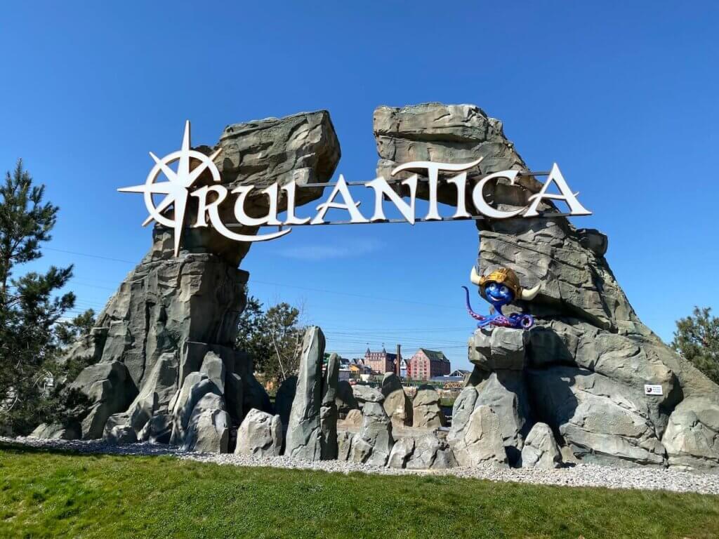 rulantica Tor europa-park(1)