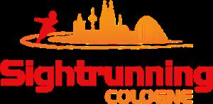 sightrunning cologne Logo