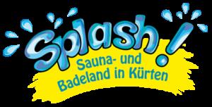 splash-logo