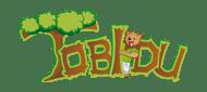 Tobidu Logo
