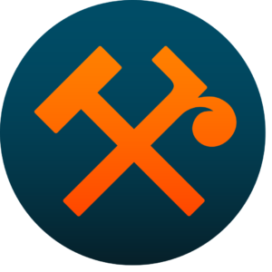 tour de ruhr Logo
