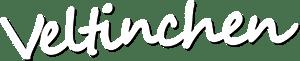 Veltinchen Logo