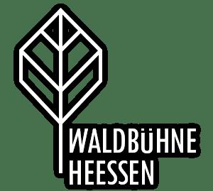 waldbuehne_heessen_logo