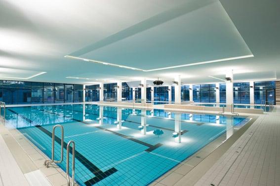 zollstockbad_innen_schwimmbecken