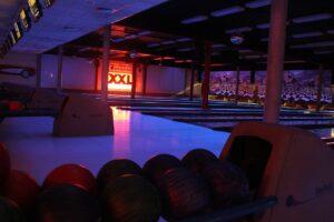 XXL Sportcenter Duisburg