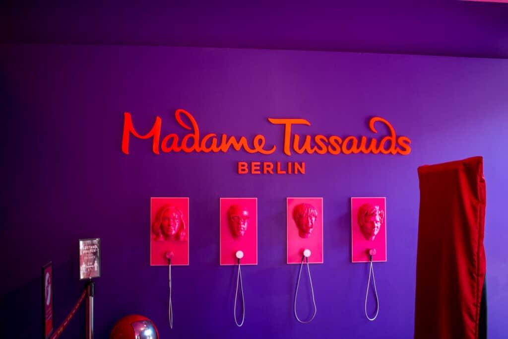 MadameTussauds 19.06.21 3352