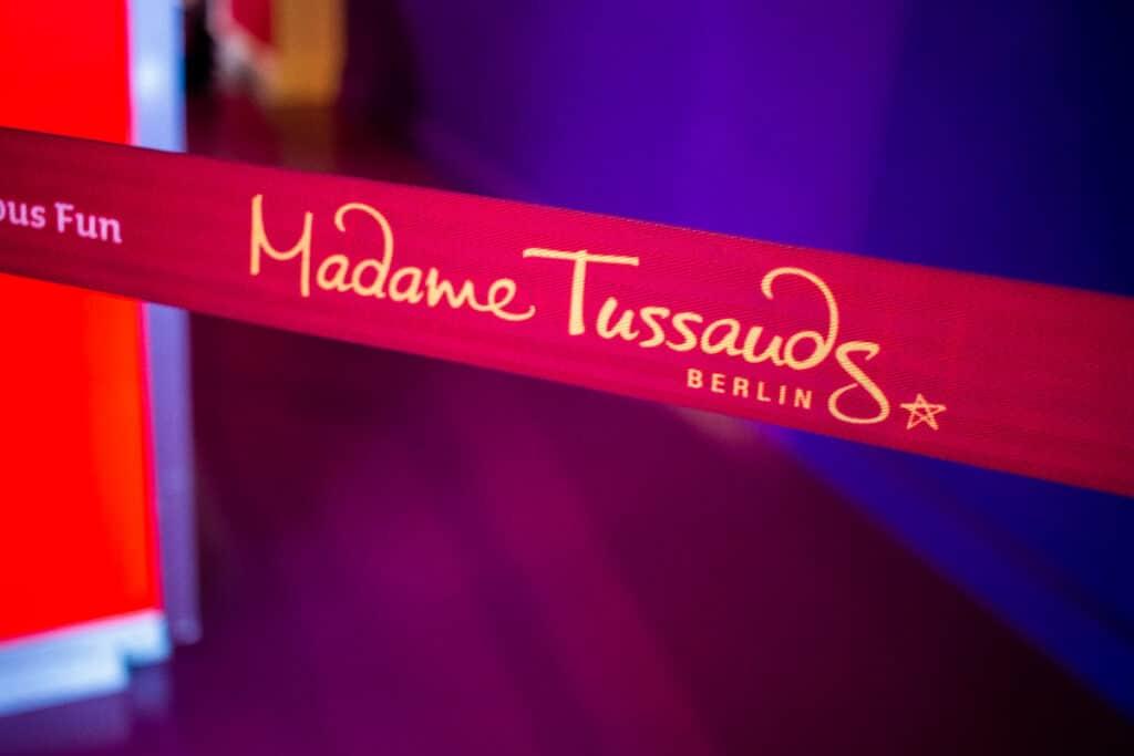 MadameTussauds 19.06.21 3364