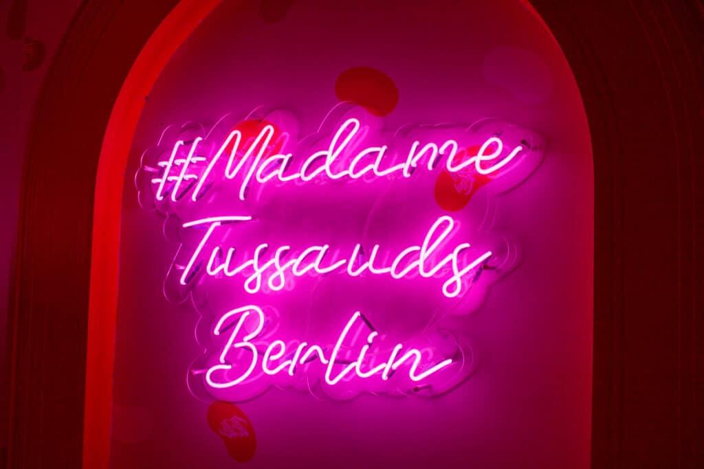 MadameTussauds 19.06.21 3368