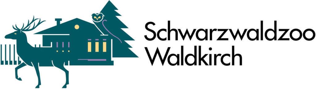 Zoo Waldkirch Logo