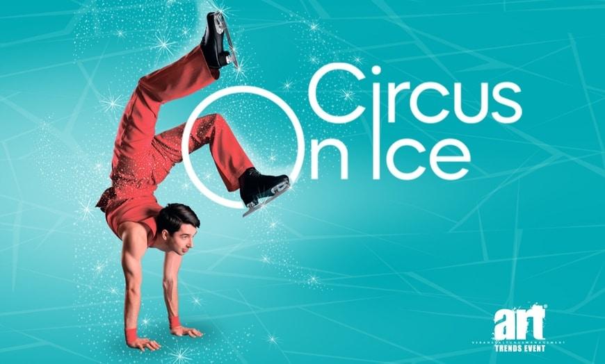 Circus on Ice