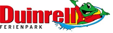 Duinrell Erlebnispark Logo