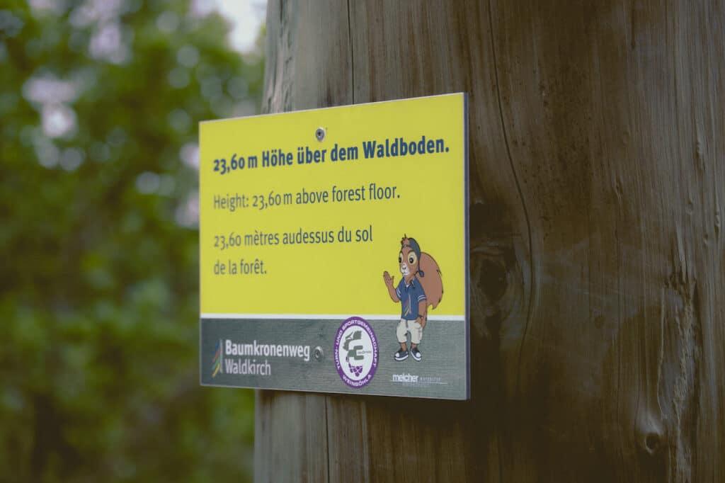 fpe baumkronenweg waldkirch 27