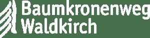 Baumkronenweg Waldkirch Logo
