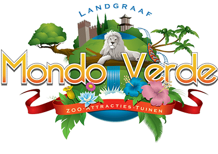 logo Familienpark Mondo Verde