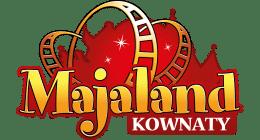 logo-majaland-kownaty