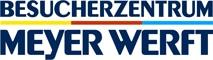 Meyer Werft Besucherzentrum Logo