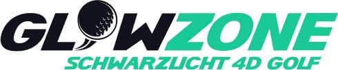 Glowzone Logo