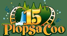 plopsa-coo-logo