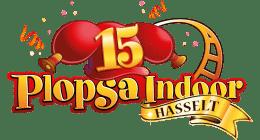 plopsa-indoor-hasselt-logo