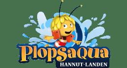 plopsaqua-hannut-landen Logo