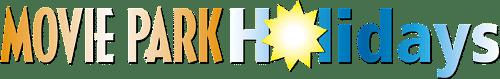 MovieParkHolidays Logo
