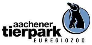 Aachen Tierpark Logo