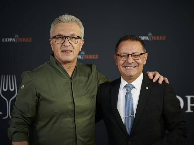 Vincenzodebiase_RaffaeleCannizzaro_PM_EuropaPark