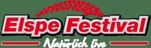 Elspe Festival Logo