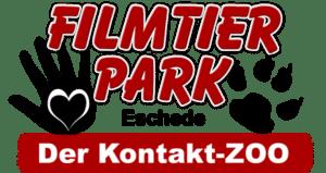 Filmtierpark Eschede Logo