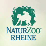 NaturZoo Rheine Logo