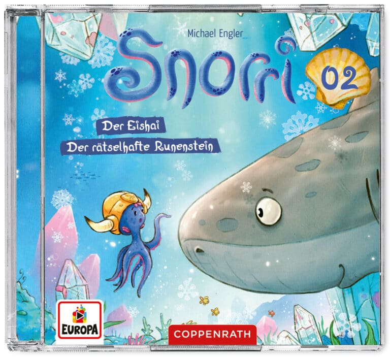 Snorri_CD2_3D-2