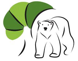 Stadtgarten Karlsruhe Logo
