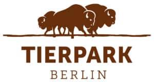 Tierpark Berlin Logo