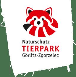 Tierpark Görlitz Logo