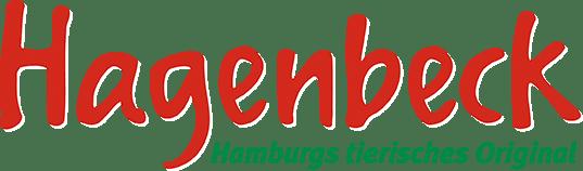 Tierpark Hagenbeck Logo