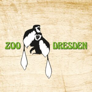 Zoo Dresden Logo