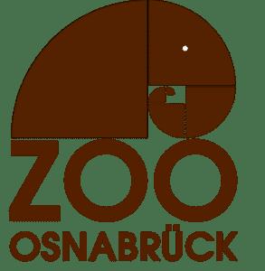 Zoo Osnabrück logo
