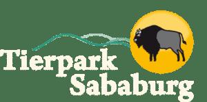 tierpark Sababurg logo
